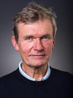 Bilde av Skjønsberg, Ole Henning