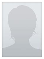 Bilde av Ragnhild Emblem