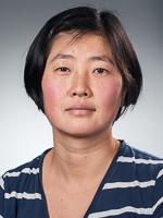 Qiao Shuo-Wang