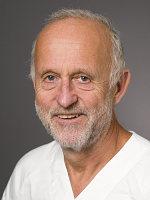 Bilde av Kaasa, Stein