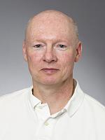 Bilde av Stenmark, Harald Alfred