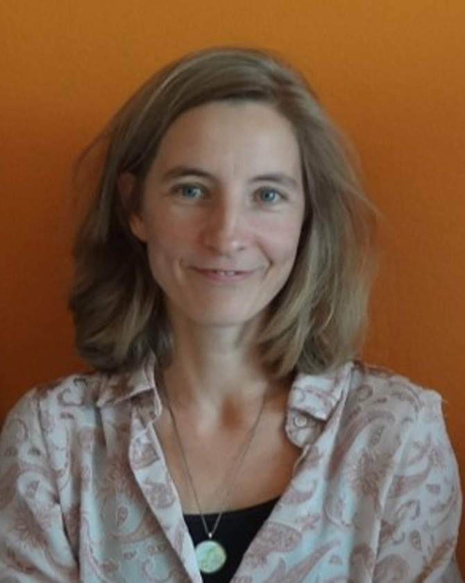 Yvonne Böttcher - Institutt for klinisk medisin