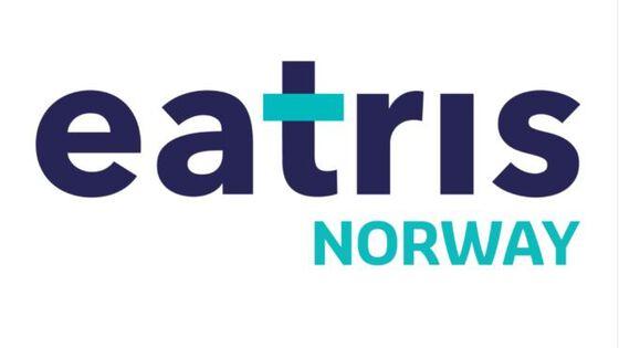 The EATRIS logo