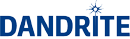 Logo for The Danish Research Institute of Translational Neuroscience (DANDRITE)
