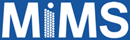 Logo for The Laboratory for Molecular Infection Medicine Sweden (MIMS)