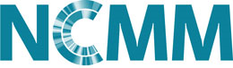 Logo of the Nordic EMBL Partnership for Molecular Medicine (NCMM)