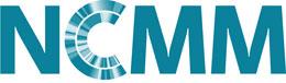 Logo NCMM