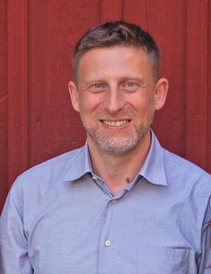 Profile Picture of Dr Bernhard Schmierer
