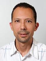 Picture of Segura-Pena, Dario