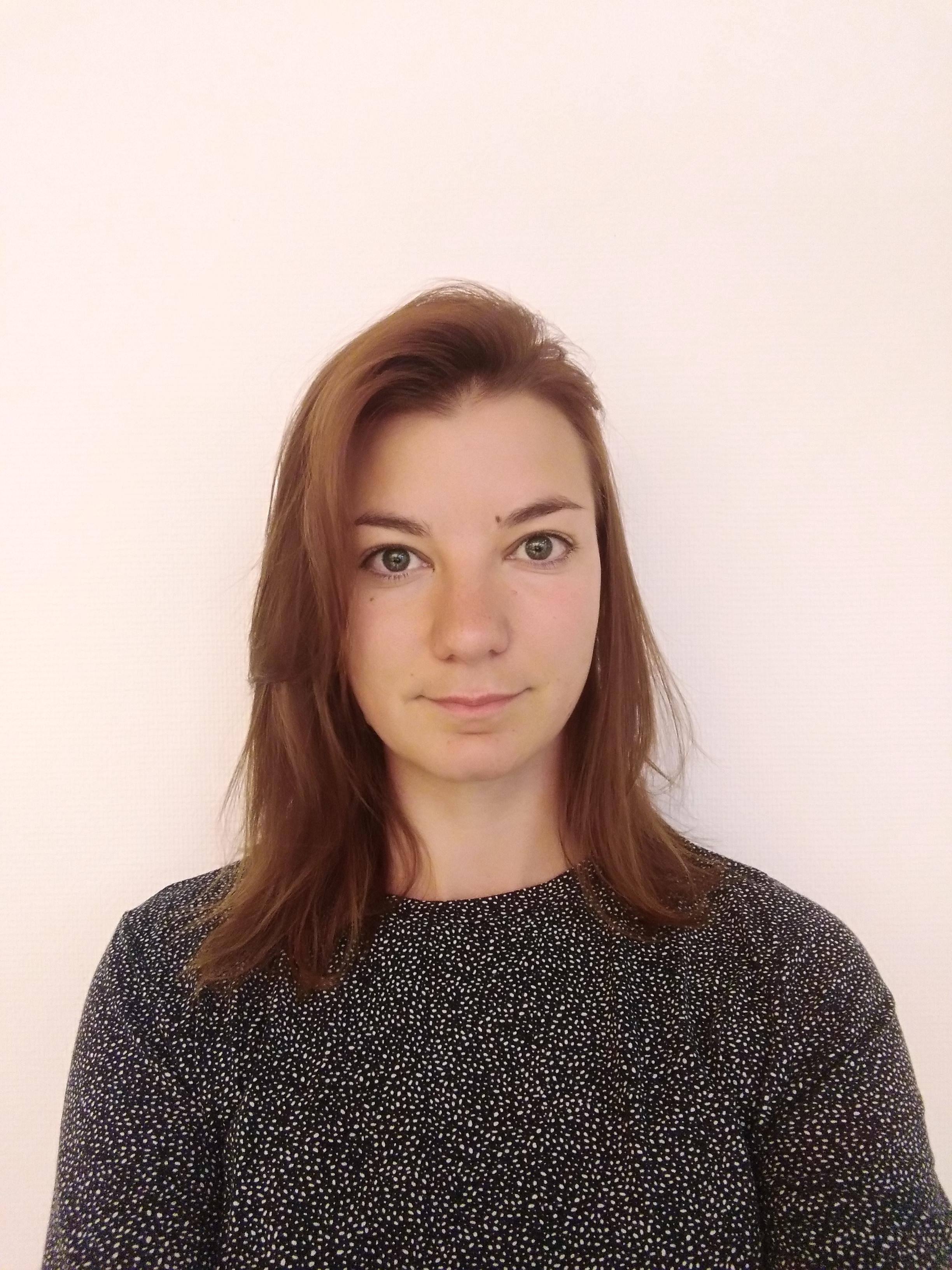 Picture of Kersten, Flore