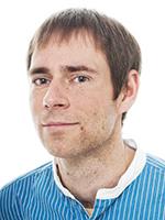 Picture of Landskron, Johannes