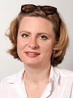 Picture of Sekulic, Nikolina