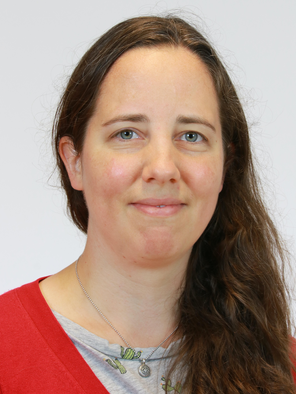Picture of van der Ent, Wietske