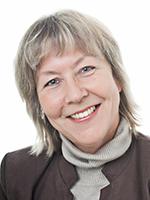 Picture of Skolem, Anita Elisabeth