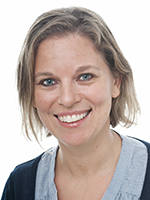 Picture of Elisa Bjørgo