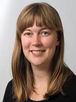Picture of Kjelsvik, Ingrid