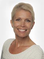 Picture of Jill Bjarke