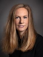 Picture of Marianne Leiknes Krogenes