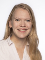 Picture of Aili Røtterud Løchen