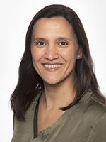 Picture of Carla Patricia Duarte Fernandes Neto