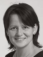 Picture of Eli Renate Grüner