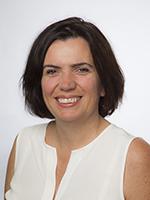 Picture of Stéphanie Le Hellard