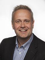 Picture of Erik Johnsen