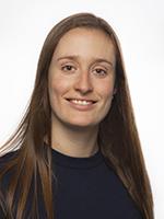 Picture of Geneviève Richard