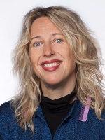 Picture of Carmen Simonsen