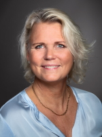 Picture of Åsa Hammar