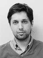 Bilde av Jaroslav Rokicki