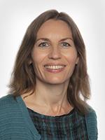 Picture of Anja Torsvik