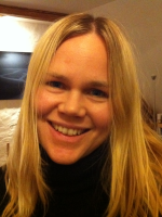 Picture of Elisabeth Lange