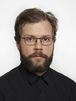 Picture of Stener Nerland