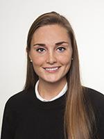 Picture of Monica B. E. G. Ormerod