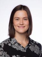Picture of Irene Voldsbekk