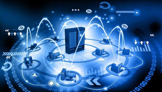 Bildet kan inneholde: elektronikk, teknologi.