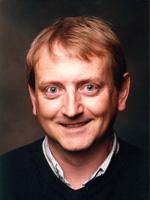 Bilde av Møller, Michael T. N